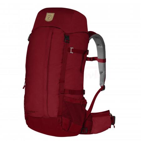 Backpack Fjällräven Kaipak 38 W