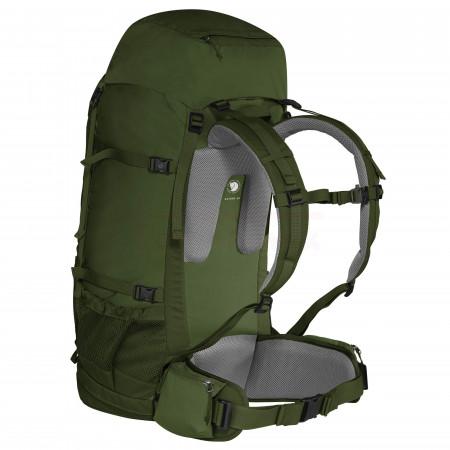 Backpack Fjällräven Kaipak 58