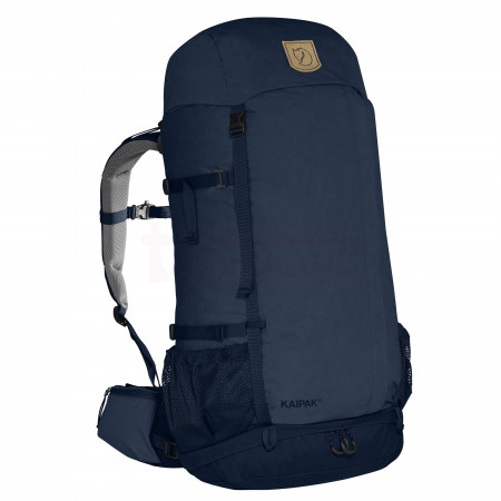 Backpack Fjällräven Kaipak 58 W