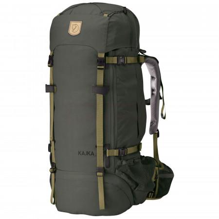 Backpack Fjällräven Kajka 100