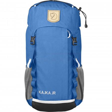 Backpack Fjällräven Kajka JR