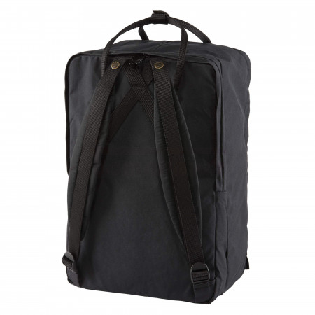 Backpack Fjällräven Kånken 17