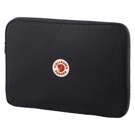 "Fjällräven Kånken Laptop Case 15"""
