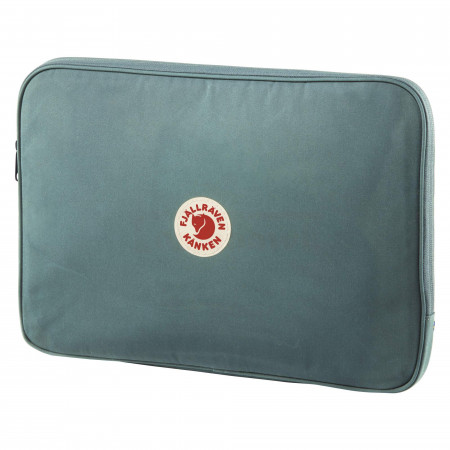 Fjällräven Kånken Laptop Case 15