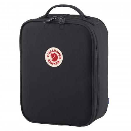 Backpack Fjällräven Kånken Mini Cooler
