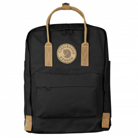 Backpack Fjällräven Kånken No. 2