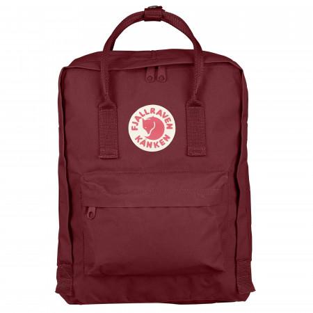 Backpack Fjällräven Kånken