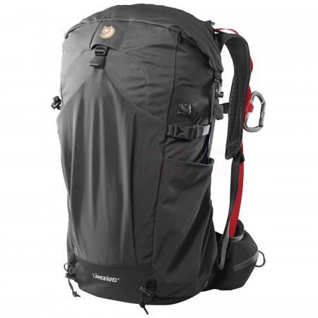 Backpack Fjällräven Langfärd 40