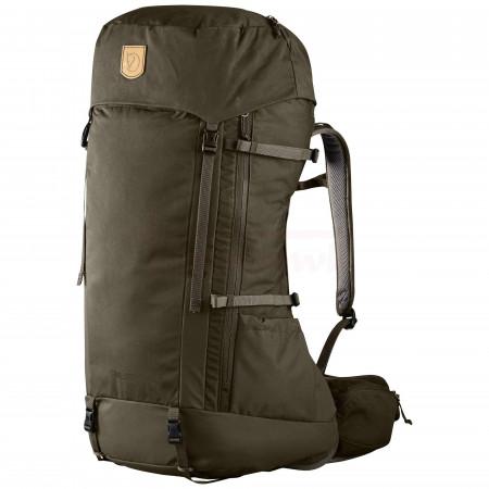 Backpack Fjällräven Lappland Friluft 45 W