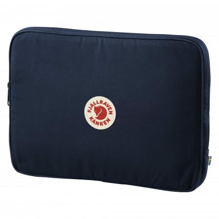 Fjällräven Kånken Laptop Case 13