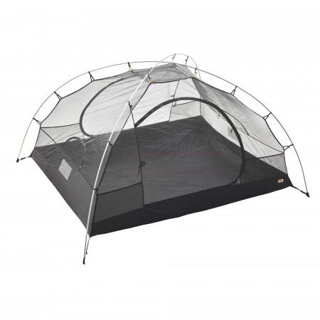 Inner Tent Fjällräven Dome 3