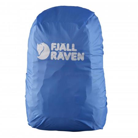 Rain Cover Fjällräven 16-28 litrov