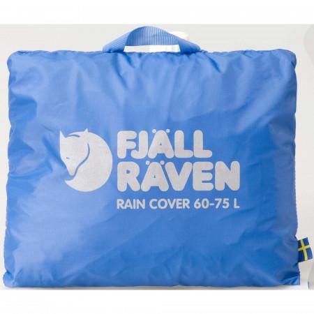 Fjällräven Rain Cover 60-75 l