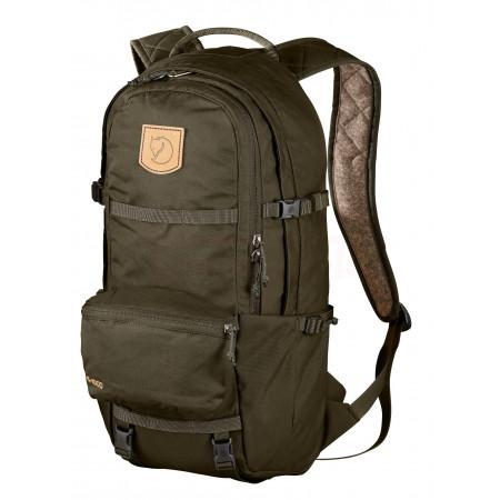 Backpack Fjällräven Lappland Hike 15