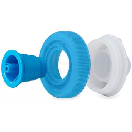GravityWorks Universal Bottle Adapter