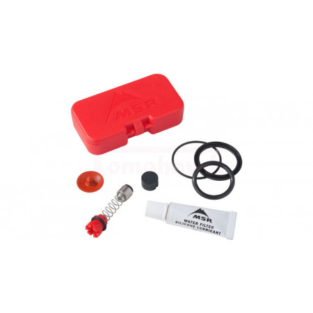 MSR Guardian Purifier Maintenance Kit