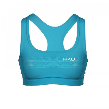 Hiko NANI top blue
