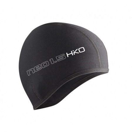 HIKO NEO 1.5 Neoprene cap