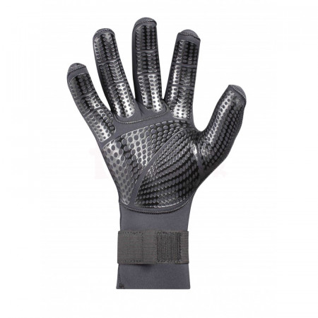 Hiko Slim neoprene gloves