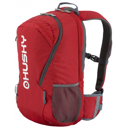 Backpack Husky Boost 20L