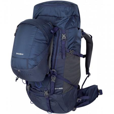 BackpackHusky Ravel 70+10 L