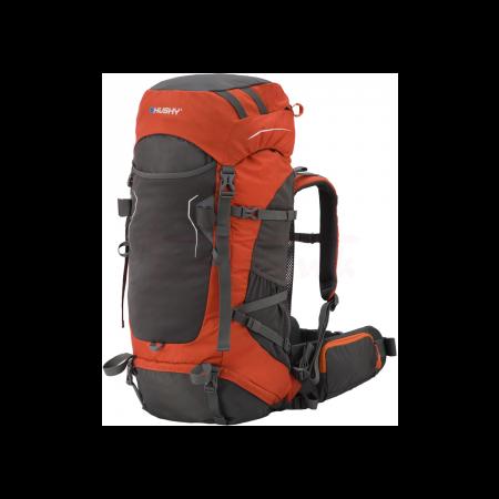 Backpack Husky Rony 50 L
