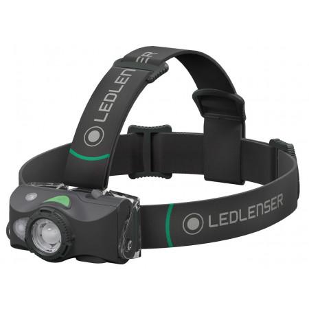 Headlight Ledlenser MH8