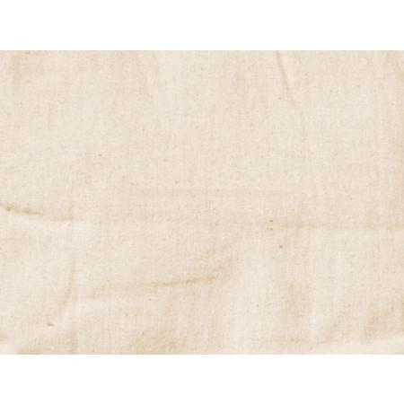 Rosná plachta - lining pre indiánsky stan típí, priemeru 4,9 m