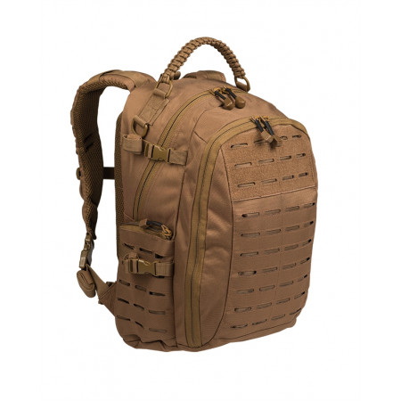 Backpack MILTEC Laser Cut Mission Pack Small