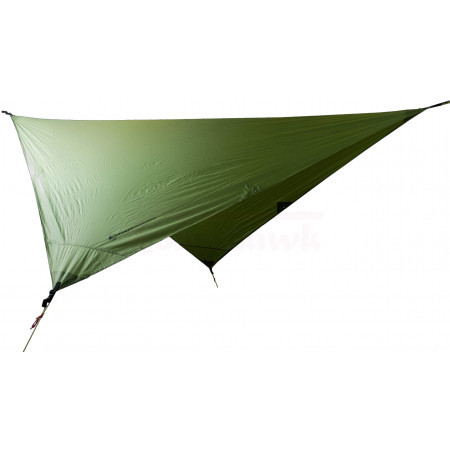 Plachta Moontarp