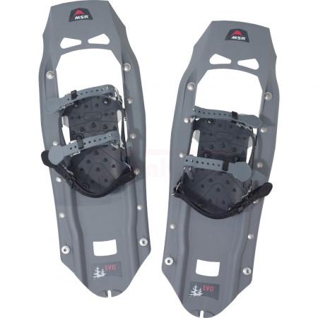 Snowshoes MSR EVO