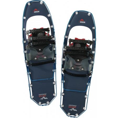 MSR Lightning Ascent Snowshoes men