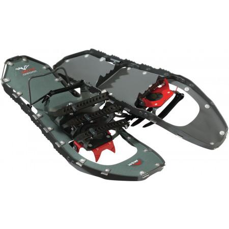 MSR Lightning Ascent Snowshoes women