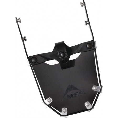 MSR Lightning Tail extension for snowshoes