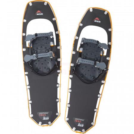 Snowshoes MSR Lightning Trail Men