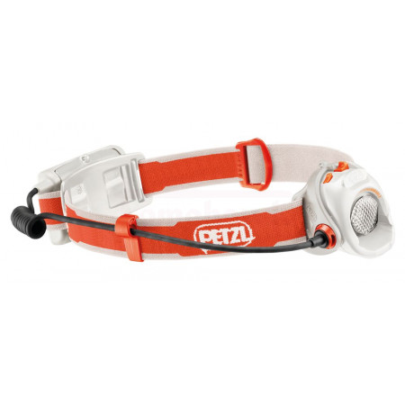 Headlight Petzl - MYO RXP