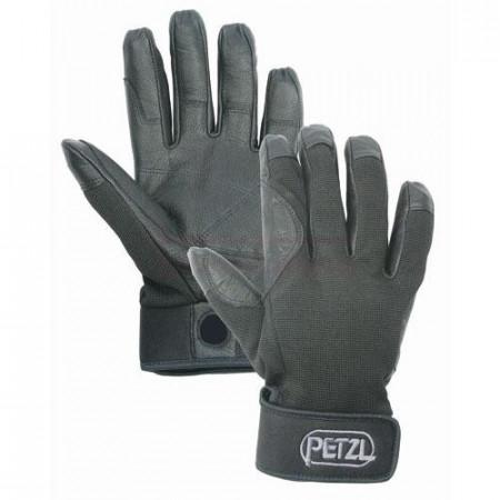 Lezecké rukavice Petzl CORDEX