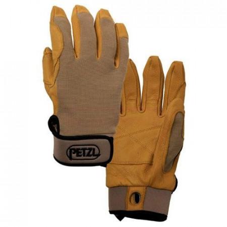 Climbing gloves Petzl CORDEX