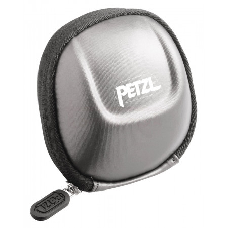 Carry pouch PETZL SHELL L