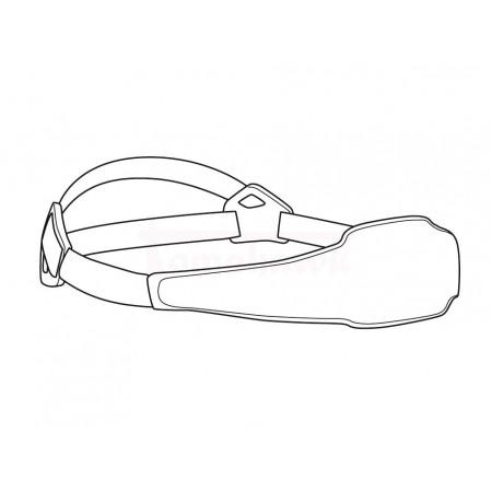 Náhradná čelenka pre SWIFT RL