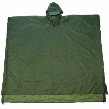 Raincoat TRIO UL JUREK