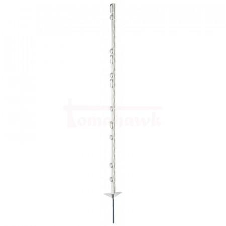 Plastový stĺpik CLASSIC 156cm
