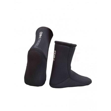 Neoprénové ponožky HIKO NEO 3.0