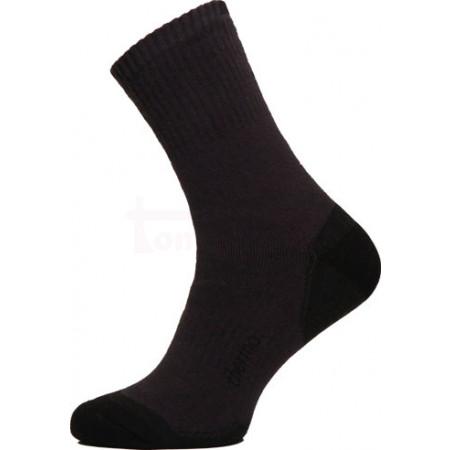 Ponožky Thermo SHOX