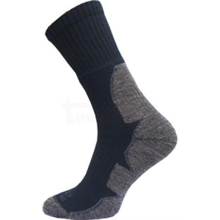 Ponožky Trekking SHOX