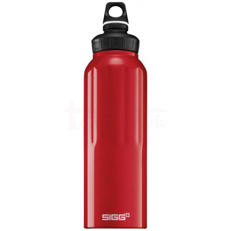 SIGG Bottle Traveller 1,5 L
