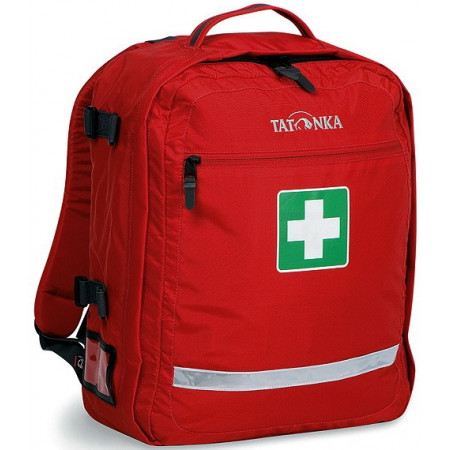 Lekárnička Tatonka First Aid Pack