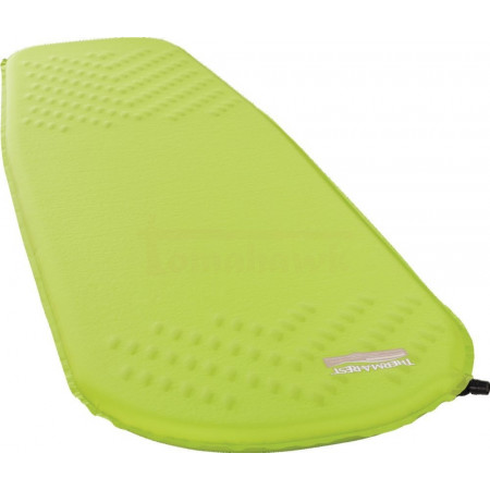 Therm-A-Rest Trail Lite Women's