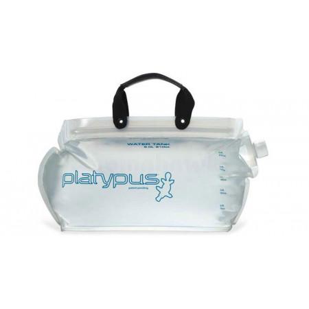 Platypus WaterTank